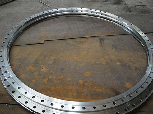 广东板式平焊法兰质量可靠/皓舜管道设备公司