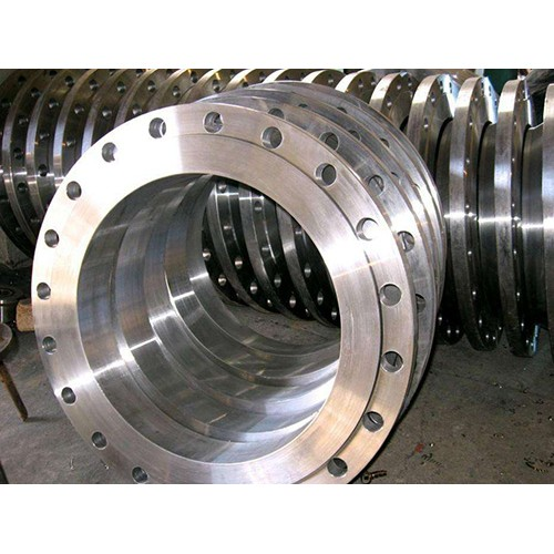 河南高压法兰品质保证/皓舜管道设备公司----不锈钢法兰