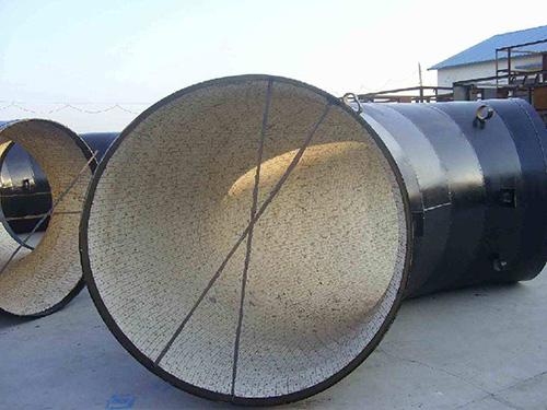 吉林碳钢弯头订做厂家/皓舜管道设备