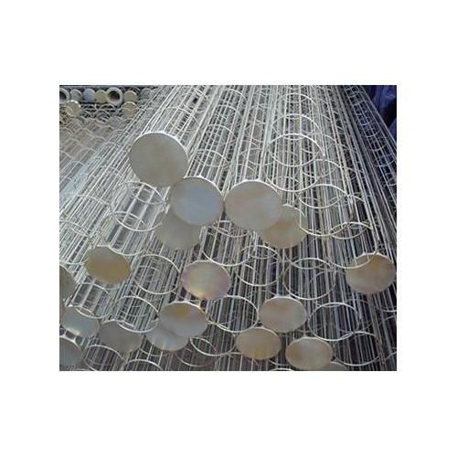 河北除尘袋笼厂家直供/三峰方舟环保科技质量保障