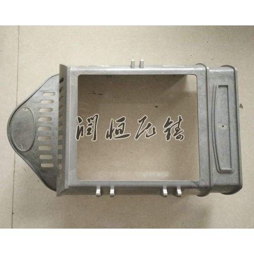 河北压铸件生产定制/润恒压铸质优价廉