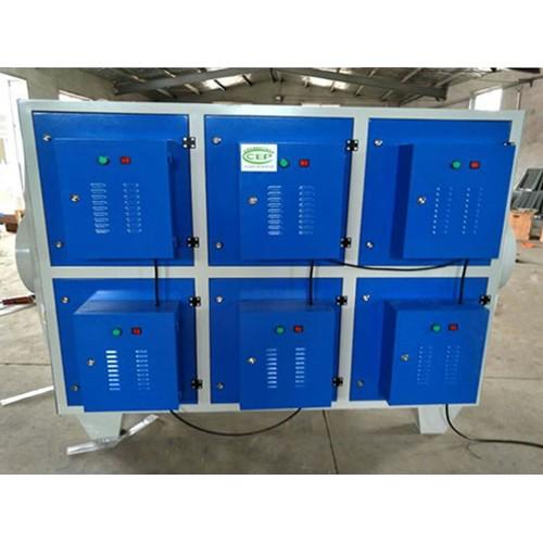 废气处理设备厂家/铭哲环保机械设备安全可靠