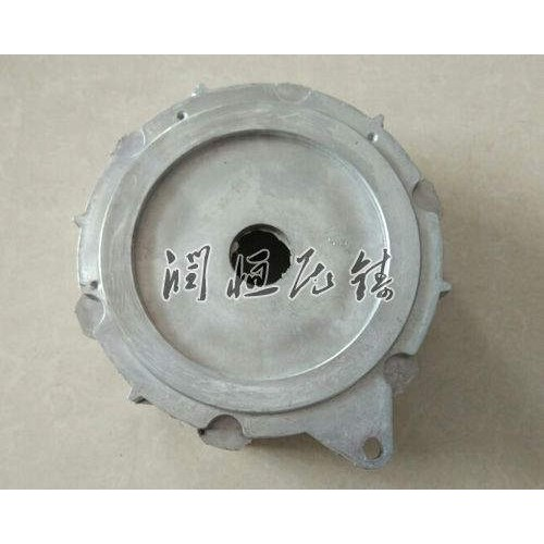 天津压铸铝件定做/润恒压铸值得信赖