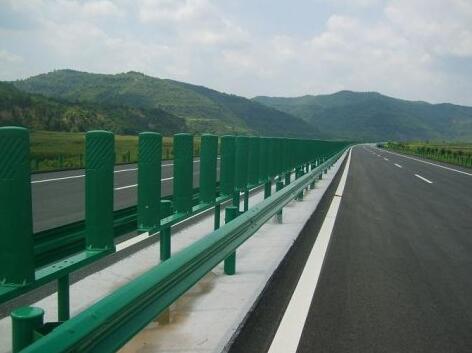 北京喷涂加工厂/三峰方舟性能稳定