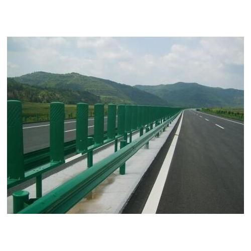 河北喷塑加工厂/三峰方舟环保科技