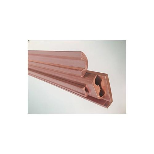 天津紫铜管定做/通海铜业质量可靠价格优惠