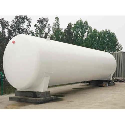 广西百恒达祥通专业生产LNG天然气容器厂家直营