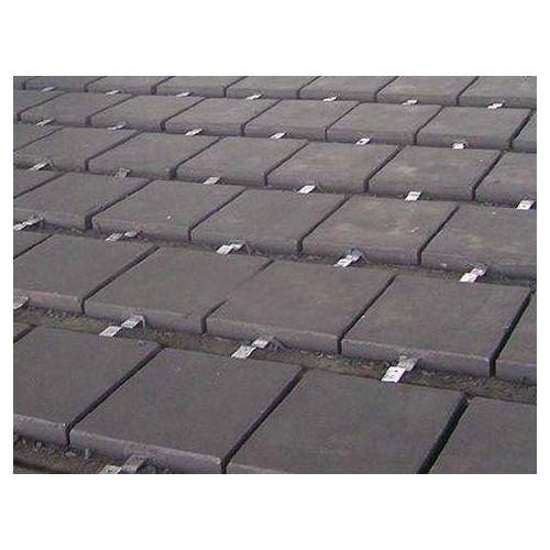 接地降阻模块厂家供应/河北华野防雷器材质量保障
