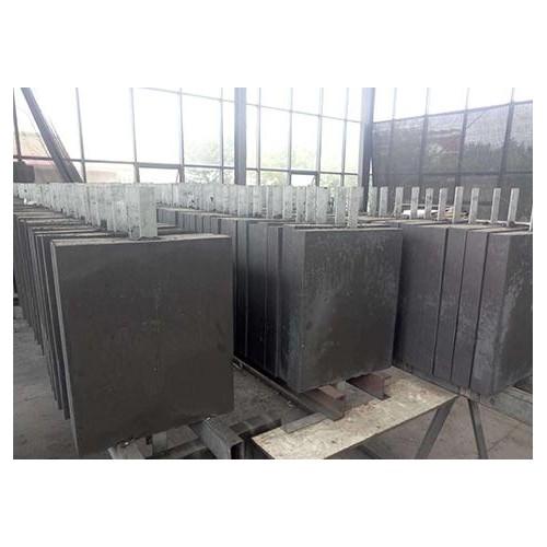 湖南接地模块定制厂家/华野防雷品质保证