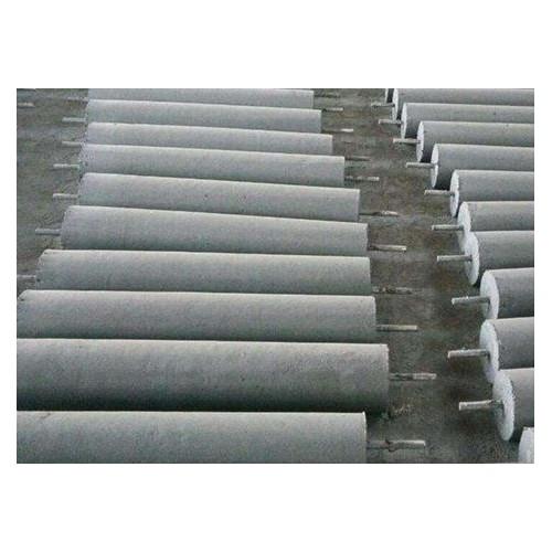 接地模块生产厂家/河北华野防雷器材质优价廉