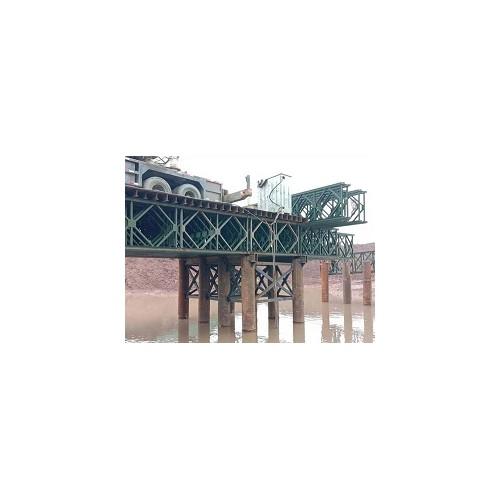 海南钢便桥生产「沧顺路桥工程」售后完善/现货直供