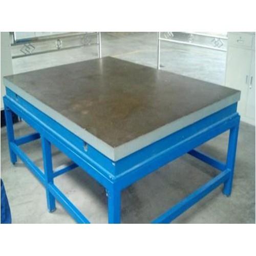 河南铸铁划线平板厂价直供/博君量具品质保障