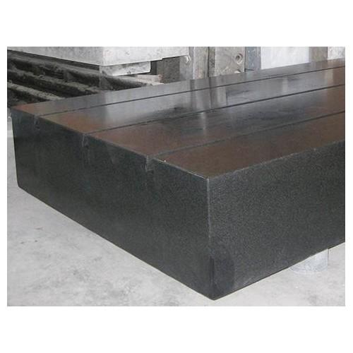 大理石平台生产制造/博君量具制造有限公司售后完善
