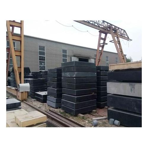 内蒙古大理石平台供应商/博君量具售后完善