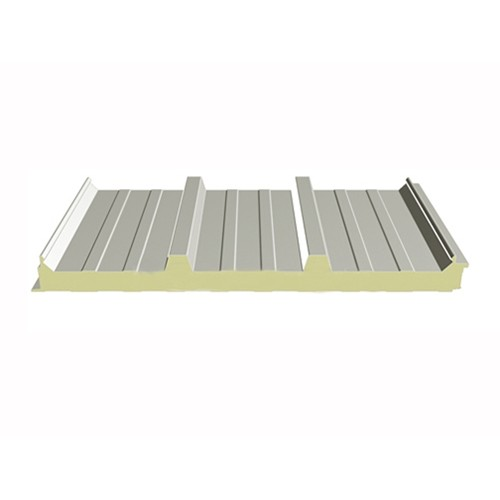 沧州岩棉复合板厂家/和信彩钢值得信赖