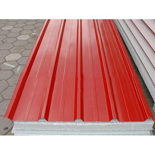 彩钢板订做厂家/沧州市和信彩钢