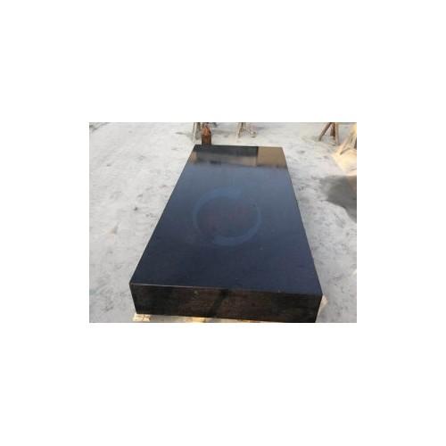 内蒙古大理石平台生产制造/京卓工量具