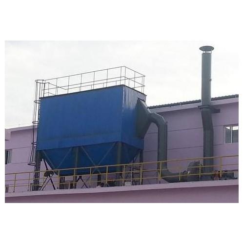 辽宁单机除尘器厂家/佳润环保设备质量可靠