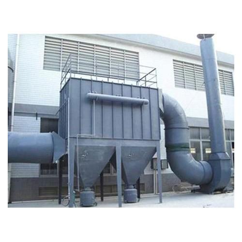 安徽催化燃烧废气处理设备现货供应/佳润环保设备质优价廉