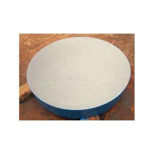 河南铸铁圆形平板费用「康恒工量具」厂家直供&实力雄厚