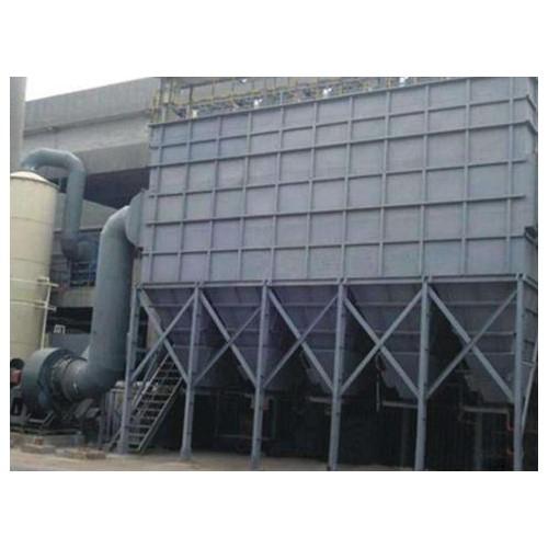 光氧催化燃烧设备定制厂家/佳润环保售后完善