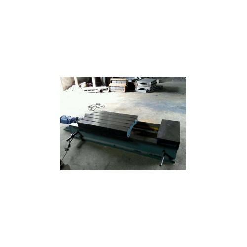 黑龙江数控机械滑台怎么样「润伟机床」服务到位/质量可靠