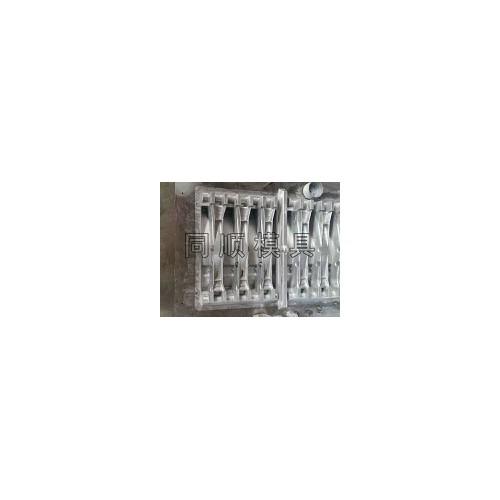 新疆铸造模具报价「同顺模具」优良设计@现货直供