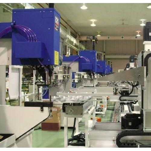 低价出售3000L全不锈钢双锥干燥机