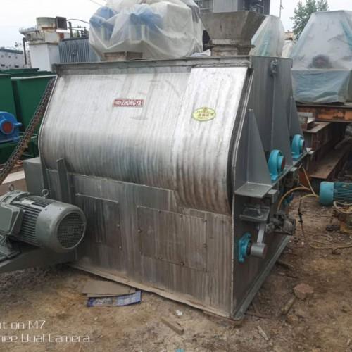出售3000型带式压滤机