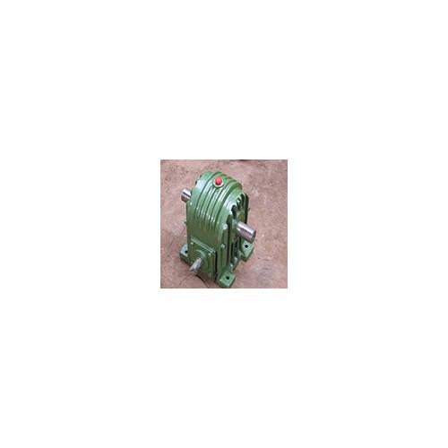 吉林摆线针轮减速机生产「吴桥减速机」服务到位@价格从优