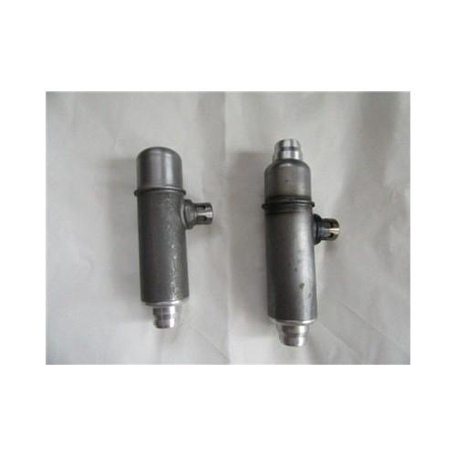 广西安全气囊气体发生器厂家直供/德帮汽车配件量大从优