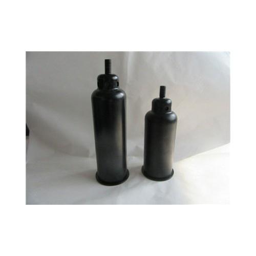 山西安全气囊配件厂家直供/德帮量大优惠