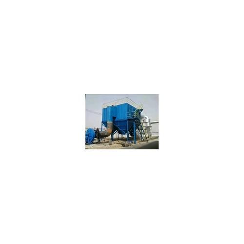 黑龙江钢铁厂布袋除尘器价格「万泰环保」优良设计&厂家定制