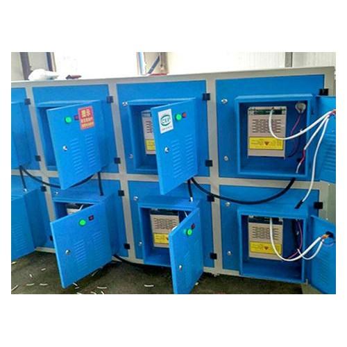 贵州光氧催化设备生产制造/华渡环保接受订制