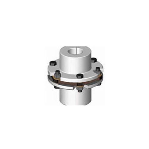 广西膜片联轴器现货直供/沧硕传动机械质量可靠