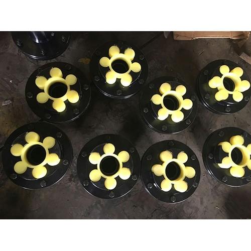 膜片联轴器厂价直供/沧硕传动机械有限公司售后完善
