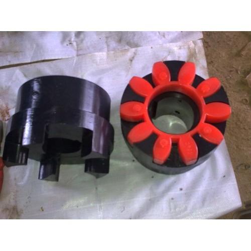 天津弹性联轴器订做厂家/沧硕传动机械质优价廉