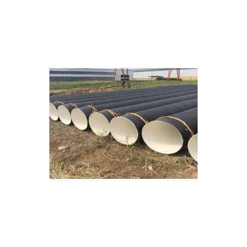 天津大口径螺旋钢管费用「友通管道」服务到位@价格优惠