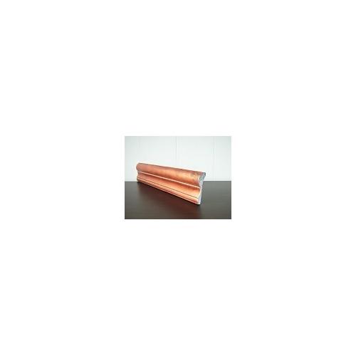 河北@eps线条生产供应@外墙装饰材料加工厂价格