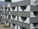 河北@沧州eps线条怎么样@外墙装饰材料加工厂物美价廉