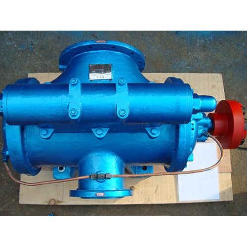 重庆螺杆泵厂价零售/东森油泵零售各规格2W.W双螺杆泵
