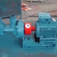 内蒙古螺杆式泵厂家批发/东森油泵生产各规格3G磁力螺杆泵