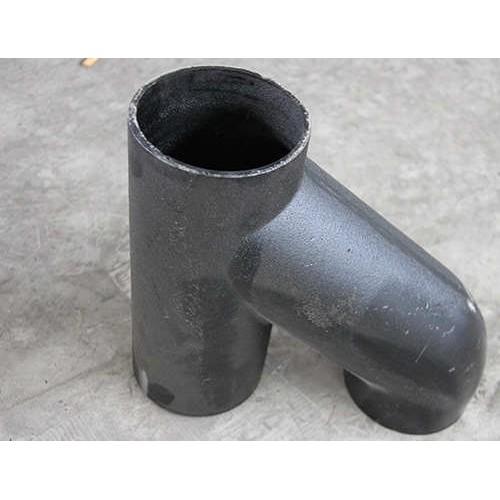 辽宁柔性铸铁管制造/航策公司现货各种规格W型H透气管