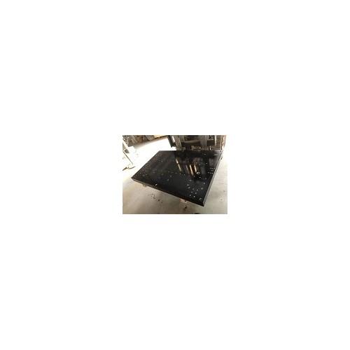 安徽花岗石检验测量平台费用「仁丰量具」物美价廉&价格优惠