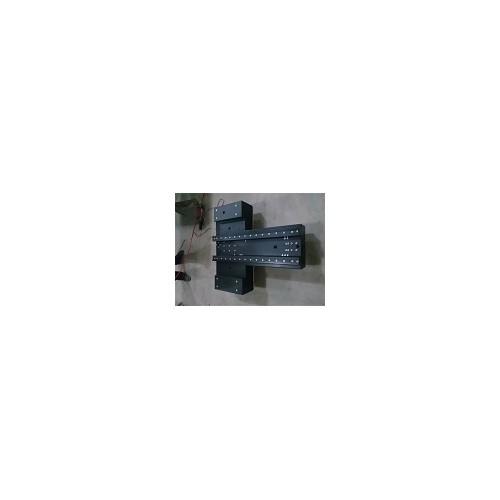 安徽大理石龙门床身构件规格「仁丰量具」售后完善&实力雄厚