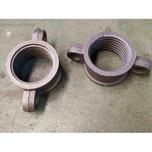 江苏球墨铸铁生产_艺兴铸造_加工生产球墨铸铁加工件