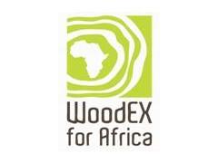 20年南非家具五金配件及木工机械展会,南非地板铺展,BIG5