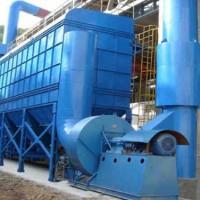 黑龙江铸造厂除尘器/辉科环保设备厂价供货量大从优
