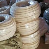 新疆单机袋式除尘器规格齐全/辉科环保厂价直营价格优惠