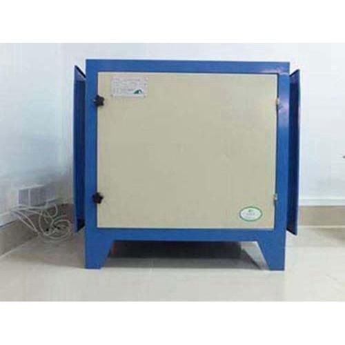 宁夏有机废气喷淋塔供应「环保设备公司」服务到位/价格从优